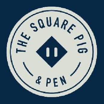 Square Pig & Pen, Holborn