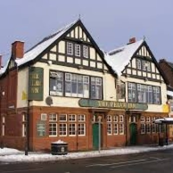 Click to view full size - Pelaw Inn, Gateshead(photograph number 1)