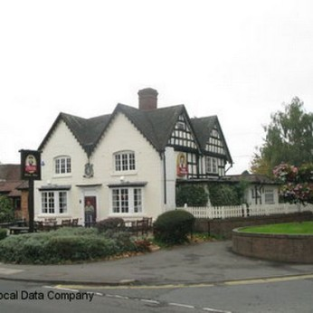 Toby Carvery, Knowle
