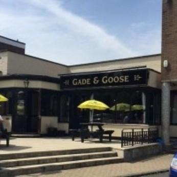Gade & Goose, Gadebridge