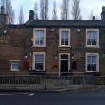Nelson Inn, Morley