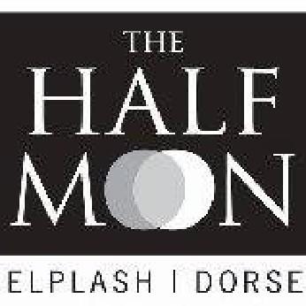 Half Moon, Bridport