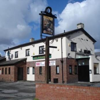 Deysbrook, West Derby