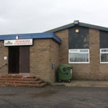 Seahouses & District Ex-Servicemens & Social Club