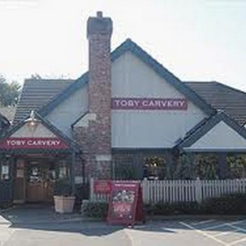 Toby Carvery, Cooper Dean