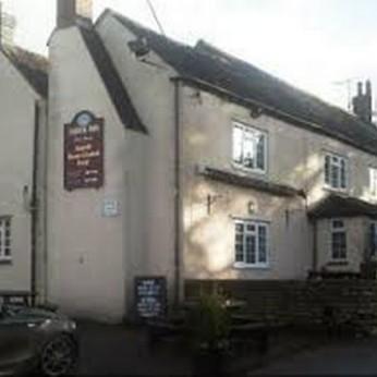 Swan Inn, Rowberrow