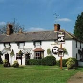White Horse, Eaton Bray