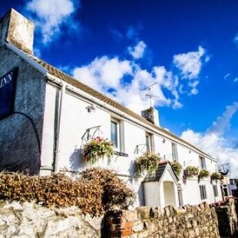 Ship Inn, Porteynon
