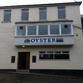 Oystermouth Social Club, Mumbles