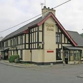 Upper Boat Inn, Hawthorn