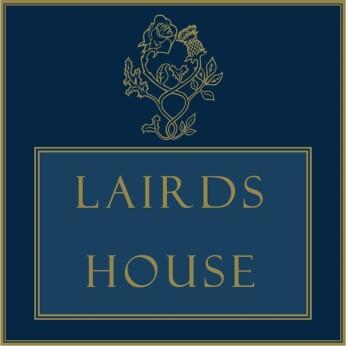 Lairds House, Bedlington