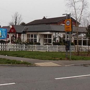 Bryncoch Inn, Neath