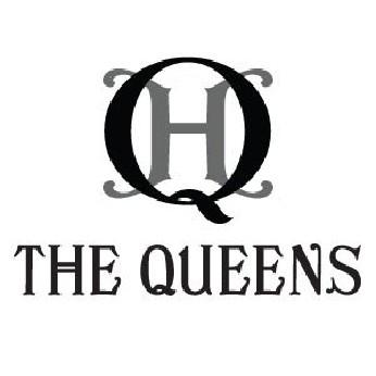 Queens, London N8