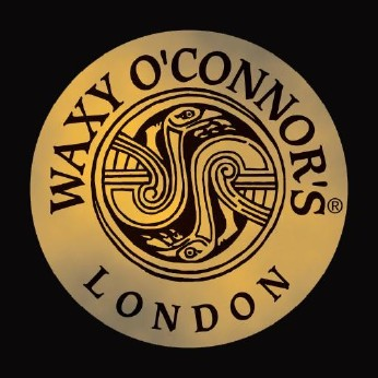 Waxy O'Connors, London W1