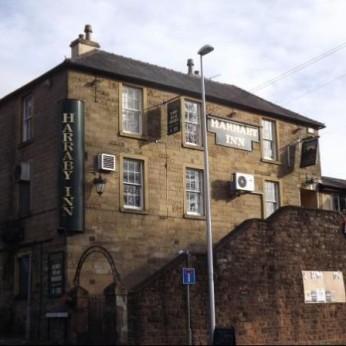 Harraby Pub & Kitchen, Harraby