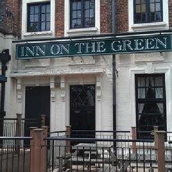 Inn on the Green, Acocks Green