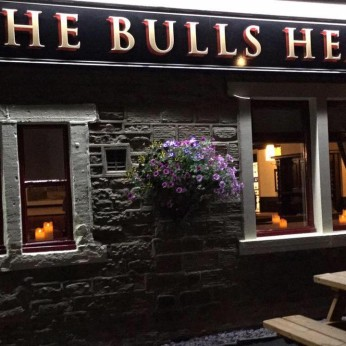 Bulls Head, Gomersal