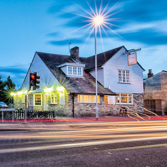 Porterhouse, Willingham