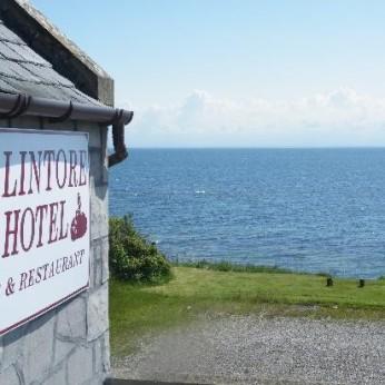 Balintore Hotel, Balintore