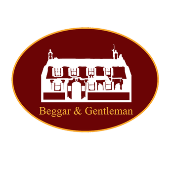 Beggar & Gentleman, Hoyland