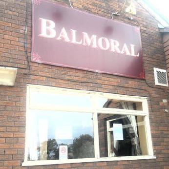 Balmoral, Bartley Green