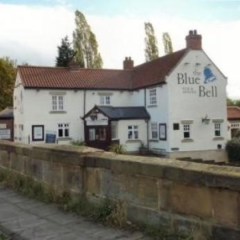 Blue Bell, Eaglescliffe