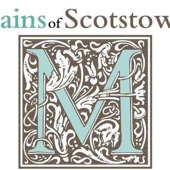 Mains Of Scotstown Inn, Bridge of Don