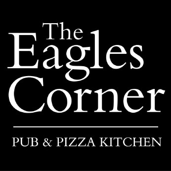Click to view full size - Eagles Corner, Nottingham(photograph number 1)