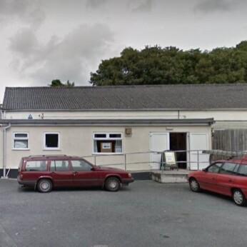 Agaton Social St Budeaux, Plymouth