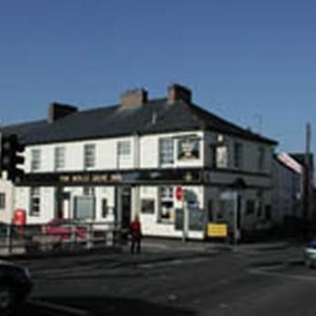 Rolle Quay Inn, Barnstaple