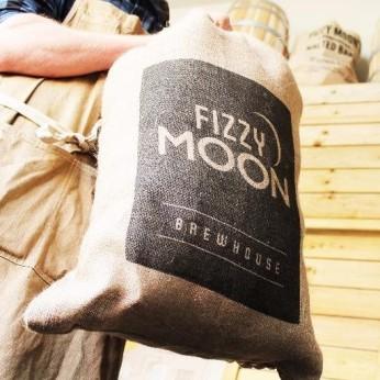 Fizzy Moon Brewhouse, Royal Leamington Spa