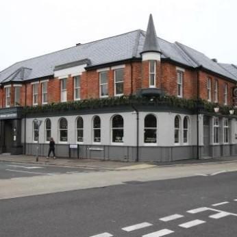 Brewhouse & Kitchen, Bournemouth