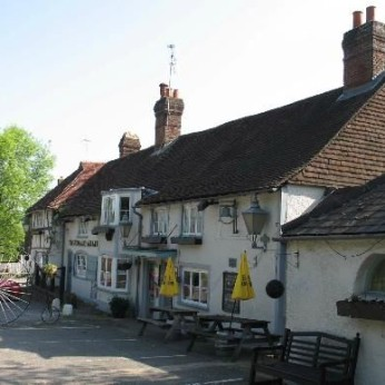 Stonemasons Inn, Petworth