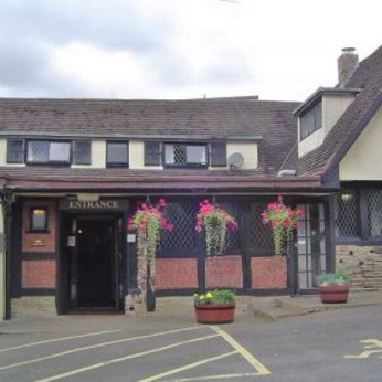 Chequers Country Inn, Ullesthorpe