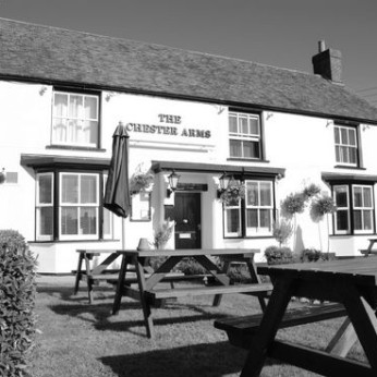 Chesters Arms, Chicheley