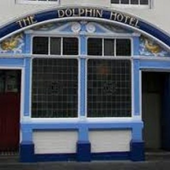 Dolphin, Plymouth