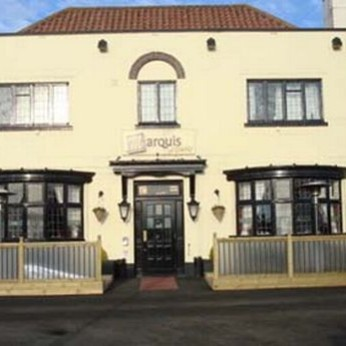 Marquis Of Granby, Sompting