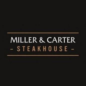 Miller & Carter Steak House, Taplow