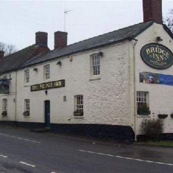 Bridge Inn, Devizes