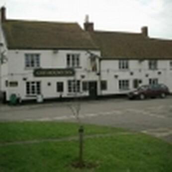 Greyhound Inn, Stogursey