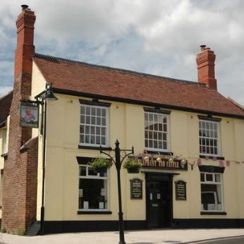 Elephant & Castle, Dawley