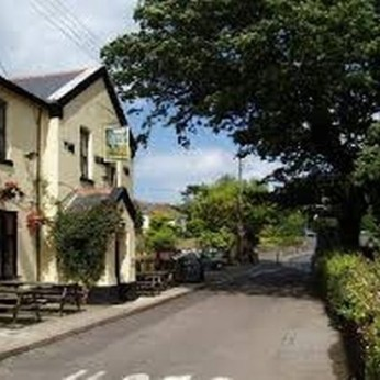 Manor Inn, Galmpton