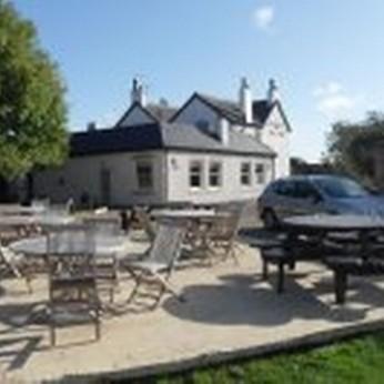 Malt Shovel Inn, Chorley