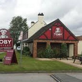 Toby Carvery, Shenstone Wood End