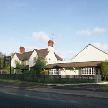 Miller & Carter Penn, Wolverhampton