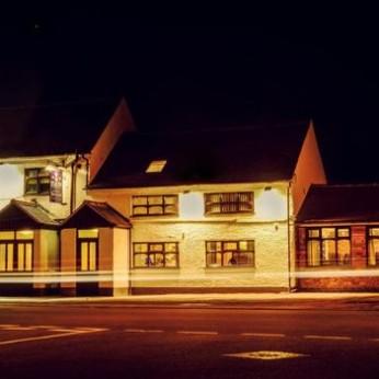 Star Inn, Great Wyrley