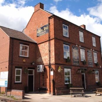 Gate Inn, Awsworth