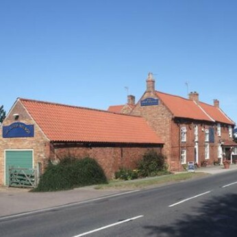 Lord Nelson Inn, Besthorpe