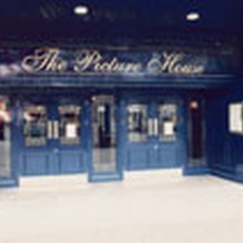 Picture House, Ebbw Vale