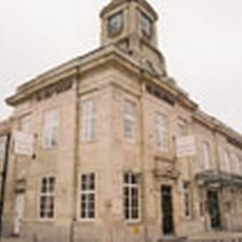 Yr Hen Orsaf, Aberystwyth